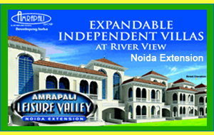 greater noida west best projects
